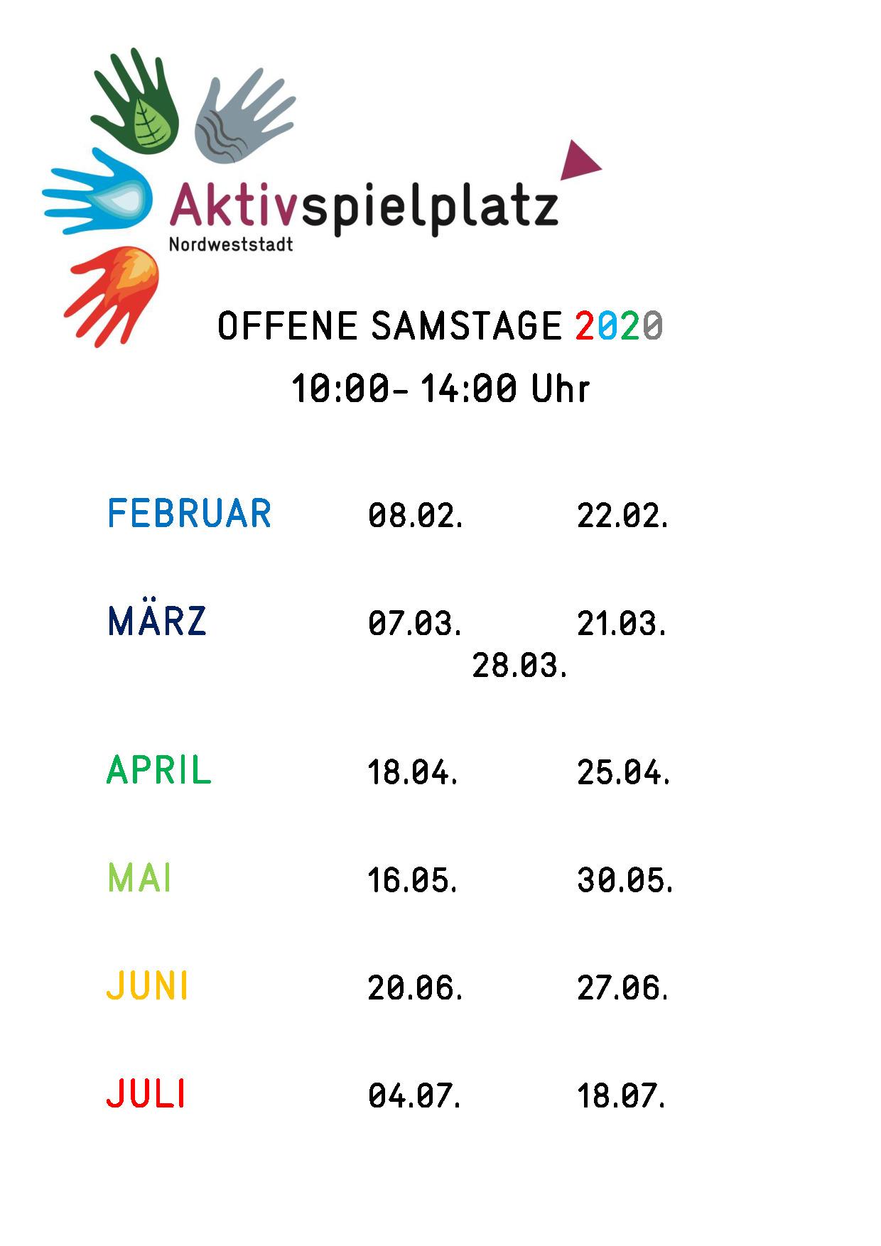2019-12-jen-Offener-Bereich-Samstag-2020