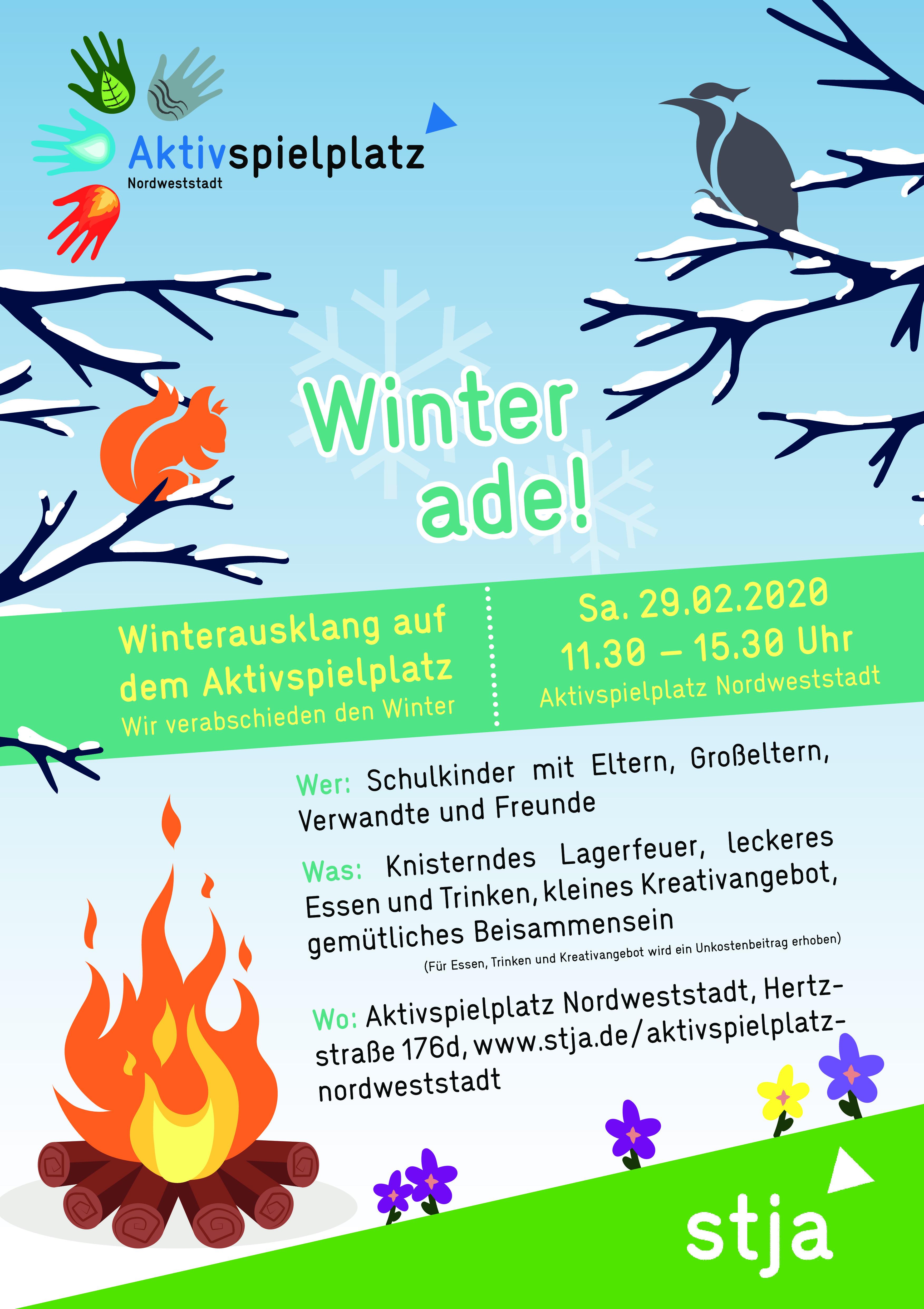 Plakat_Winterausklang_DINA1_ohne-Beschnitt
