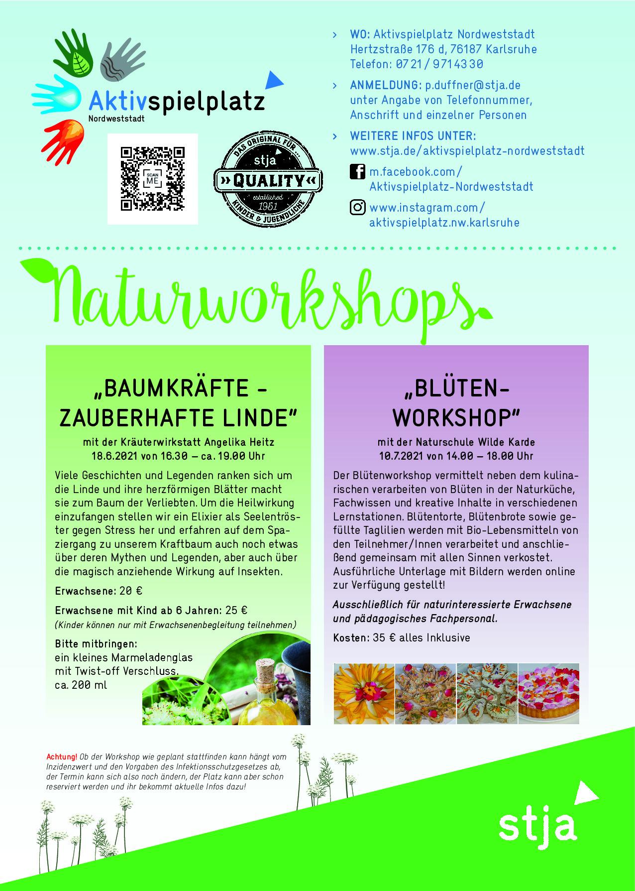 2021-05-Sommer_workshops