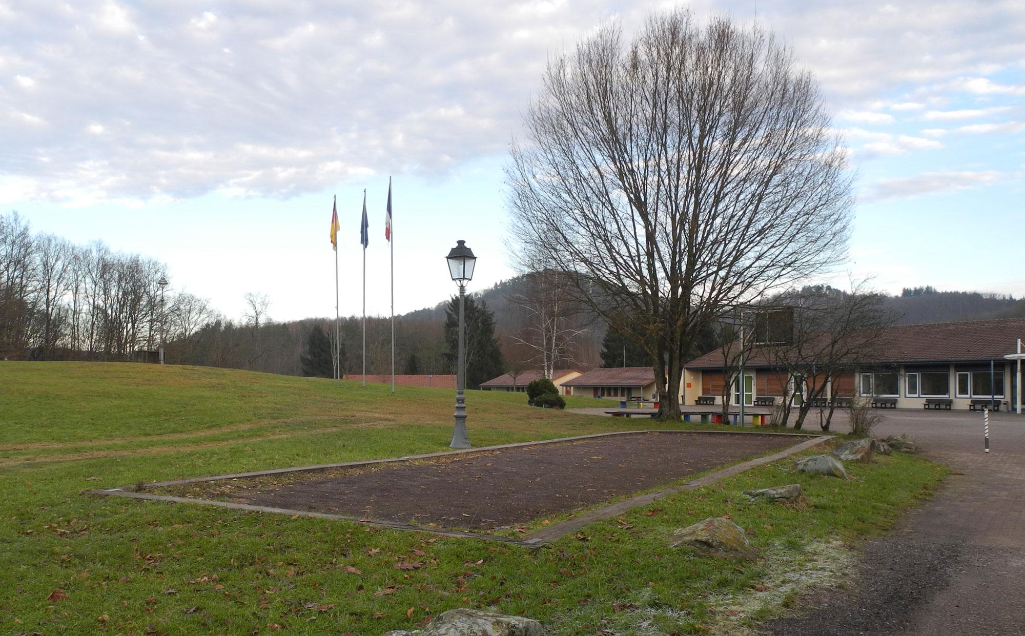 Baerenthal_6