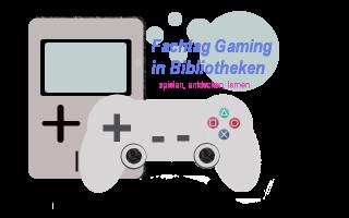 Fachtag-Gaming-Logo-e1510267450902