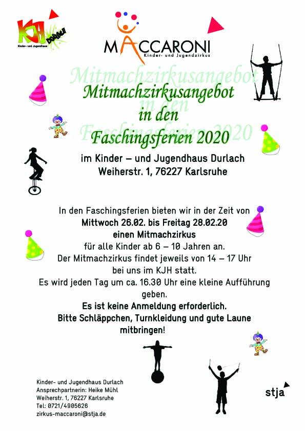 2001Faschingsferien2020 Kopie