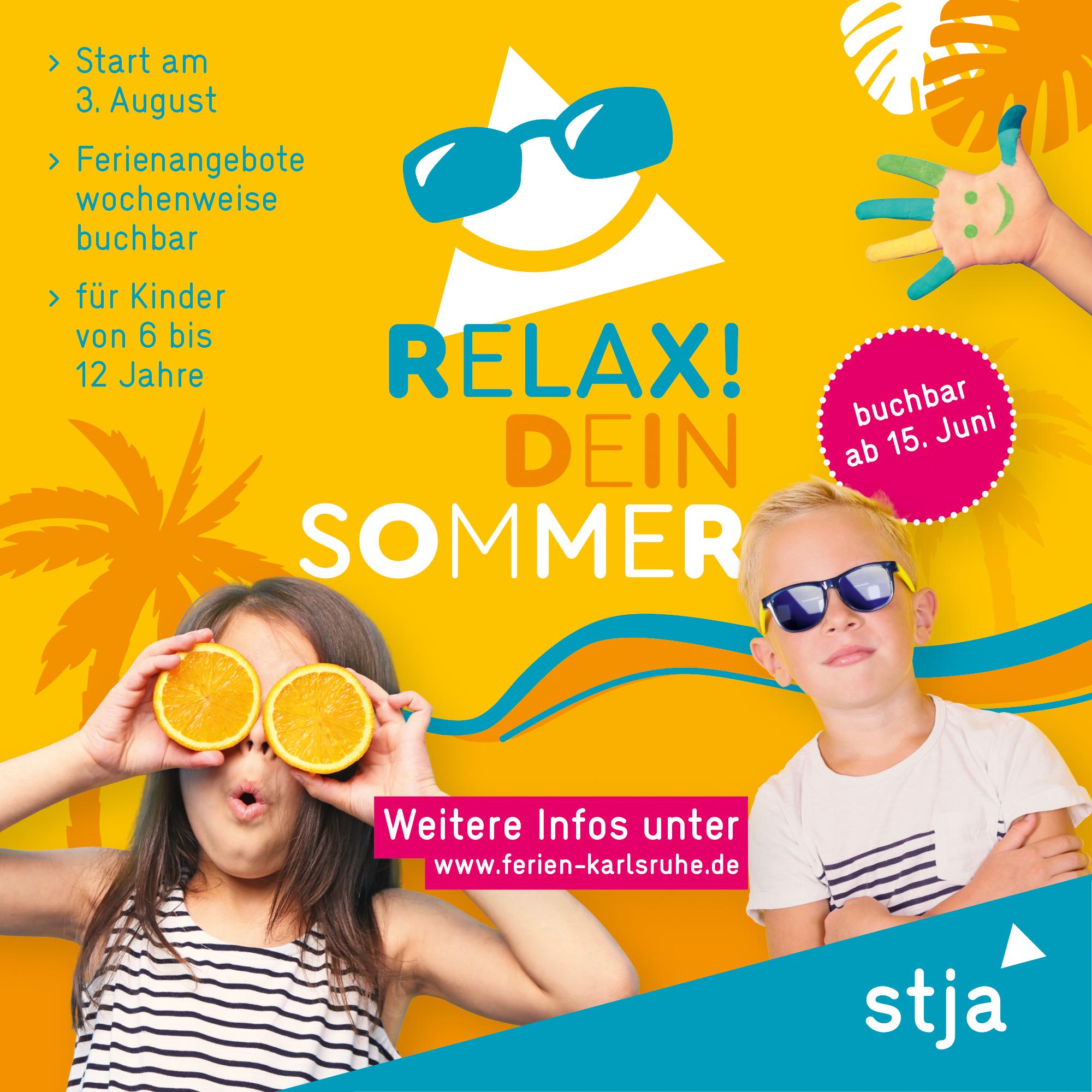 2020_Sommerferien-Kinder