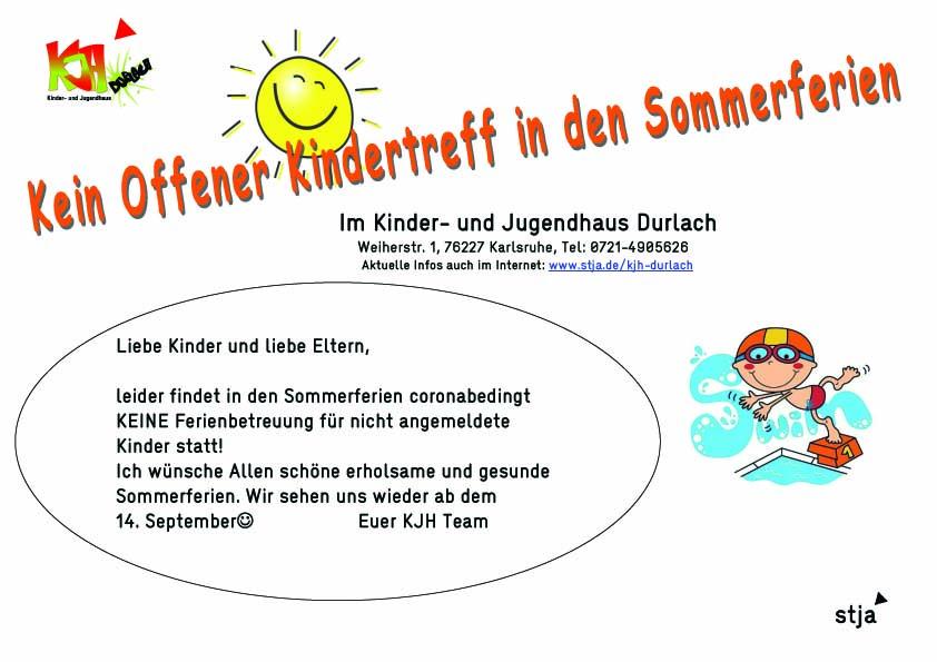 Ferienprogramm_nur-mit Anmeldung Kopie