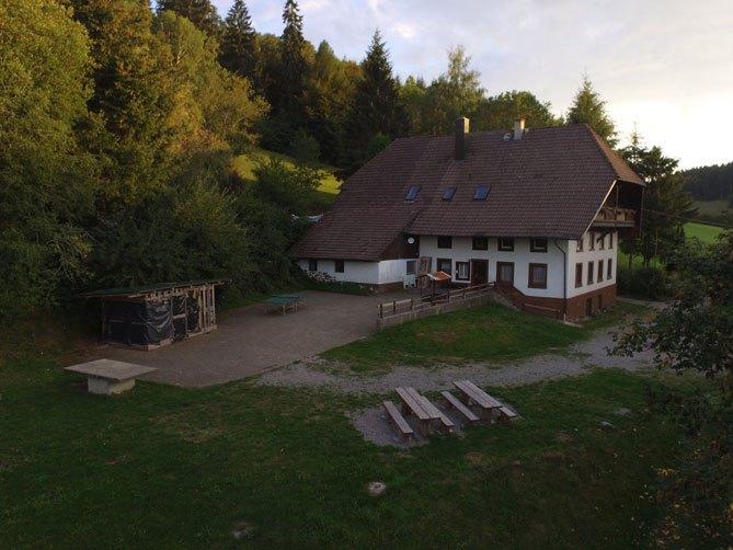 Freizeit Teeny Leisenhof 01
