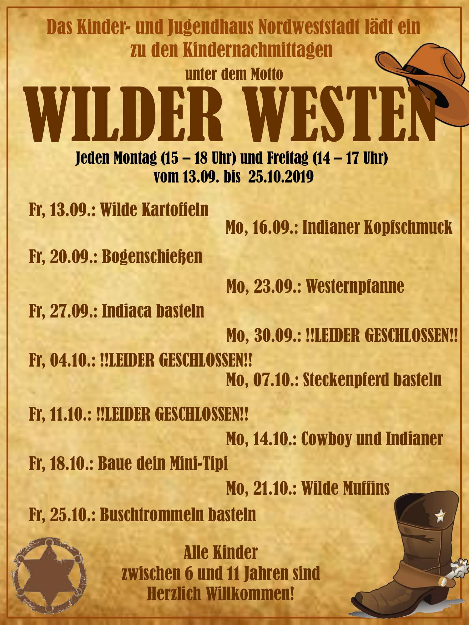 2019-09-jen-Design Wilder Westen-1