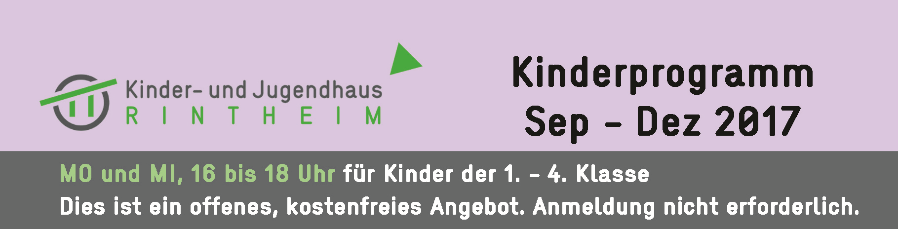 Kinderprogramm Rintheim_Sep-Dez2017 for itnternet