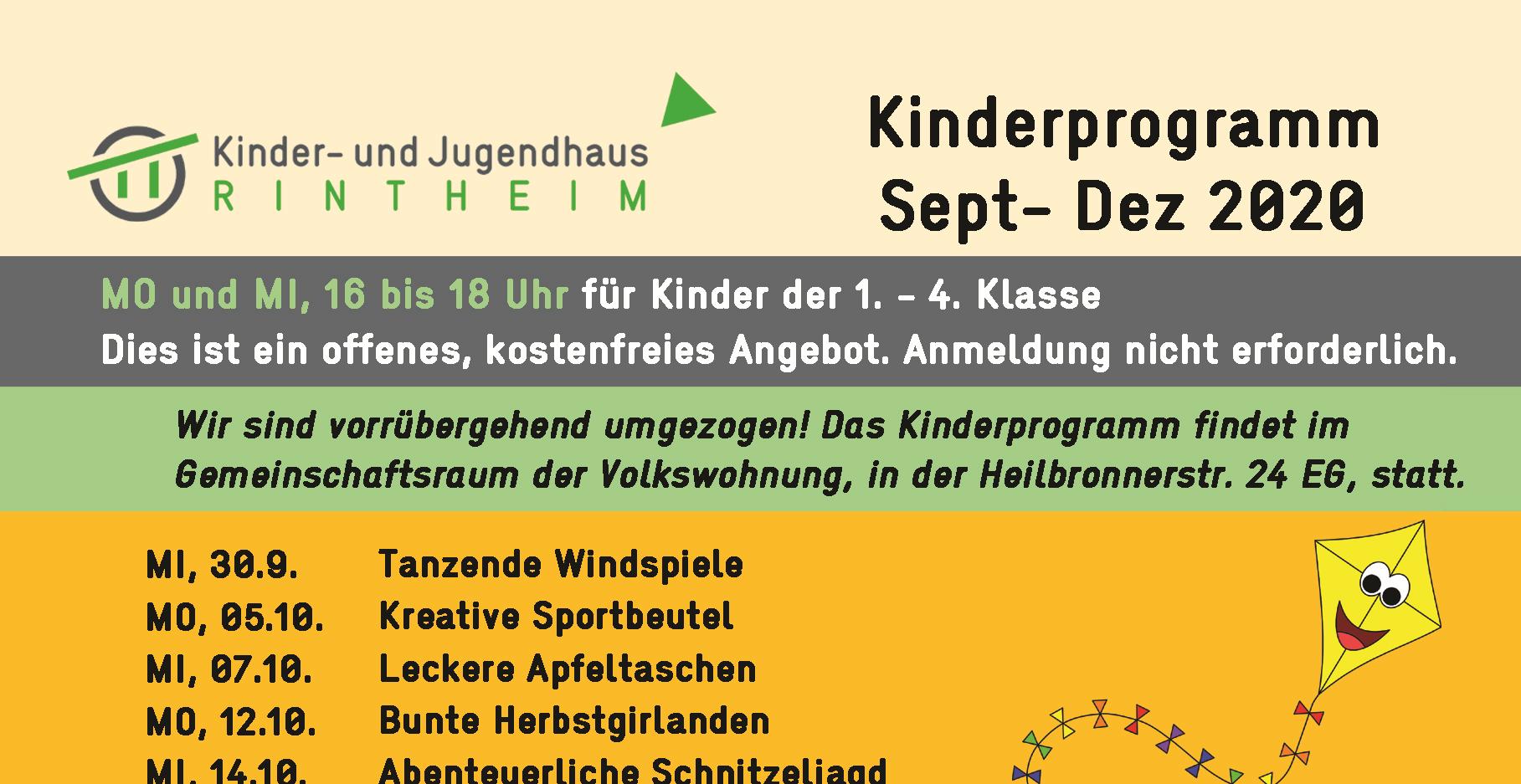 Kinderprogramm Rintheim_Sept-Dez 2020_innen - Kopie