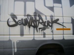 soundtruck-300x225