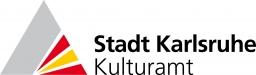 Kulturamt Karlsruhe